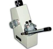 Рефрактометр ИРФ454Б2М